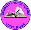 Corbetta - Lista Rosa Corbetta