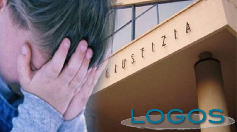 Attualità - Affidato ai servizi sociali (Foto internet)