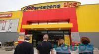 Commercio - Mercatone Uno (Foto internet)