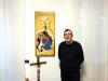 Inveruno - Don Marco Zappa, nuovo decano