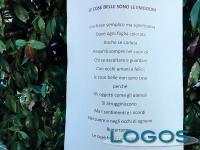 Cuggiono - Poesie corsare 2021.2