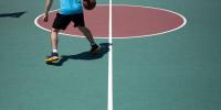 Sport - Sport all'aperto (Foto internet)