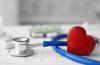 Salute - 'Cardiologie Aperte'
