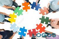Sociale - Servizio civile (Foto internet)