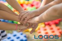 Sociale - Progetto con i giovani (Foto internet)