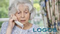 Sociale - Quiz telefonici per over 65 (Foto internet)