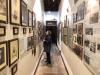 Cuggiono - Museo Storico Civico, sezione foto