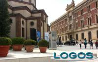 Legnano (Foto d'archivio)