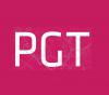 Attualità - Pgt (Foto internet)