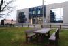 Villa Cortese - Biblioteca anche all'aperto (Foto internet)
