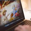 Sociale - Catechismo online (foto internet)