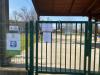 Boffalora - Parco comunale chiuso per Covid