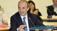 Salute - Il professor Carlo Signorelli (Foto internet)