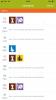 Ambiente - L'App 'Riciclario'