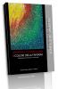 Libri - I colori della fantasia