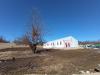 Sociale - Campo profughi a Lipa