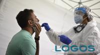 Salute - Emergenza Coronavirus (Foto internet)