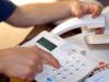 Attualità - Telefonare (Foto internet)