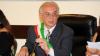Robecchetto - Il sindaco Giorgio Braga (Foto internet)