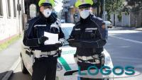 Territorio - Polizia locale (Foto internet)