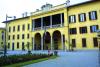 Castano - Il Municipio