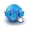 Attualità - Sito internet (Foto internet)