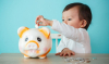 Sociale - Bonus bebé (Foto internet)