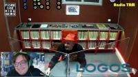 Radio - 'Fiore che Ride News'