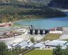 Attualità - Centrale idroelettrica in India