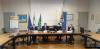 Corbetta - La presentazione del progetto contro le truffe