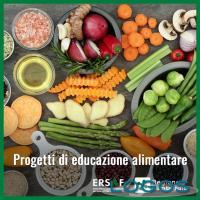 Milano - Educazione alimentare (Foto internet)