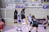 Sport - Futura perde a Udine, 14 marzo 2021