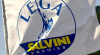 Politica - Lega Salvini Premier (Foto internet)