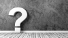 Editoriali - Perché? (Foto internet)