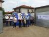 Villa Cortese - Nuova scuola (Foto internet)
