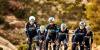 Sport - Team Novo Nordisk (Foto internet)