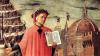 Cultura - Dante Alighieri