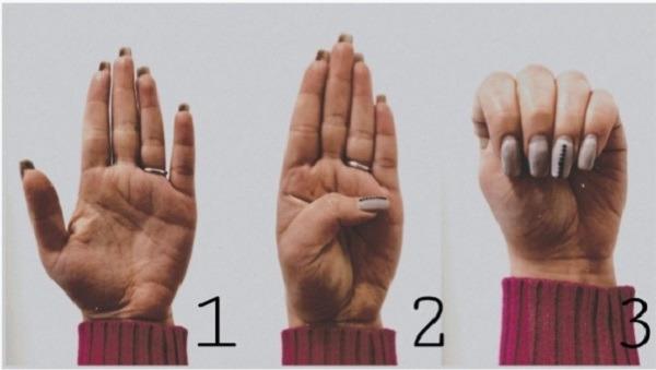 Rubrica 'Comunicarè' - Signal for help