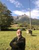 Televisione - Raspelli in Val Camonica