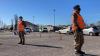 Territorio - Esercito in prima linea per l'emergenza Covid