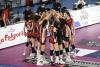 Sport - Le ragazze della Futura Volley