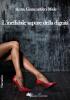 Libri - 'L'ineffabile sapore della dignità'