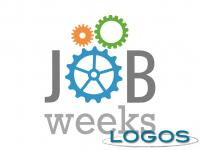 Territorio - 'Job Weeks' (Foto internet)