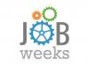 Territorio - 'Job Weeks' (Foto internet)