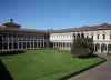 Milano - Università degli Studi di Milano (Foto internet)