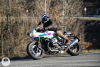 Motori - BMW R NineT Racer (Foto Roberto Serati)