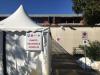 Salute - Centro vaccinale (Foto internet)
