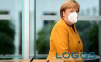 Attualità - Angela Merkel (Foto internet)