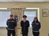Vanzaghello - Nuovo comando di Polizia locale