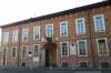 Busto Garolfo - Il palazzo Municipale (Foto internet)